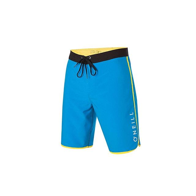 O'Neill - Santa Cruz Scallop Board Shorts