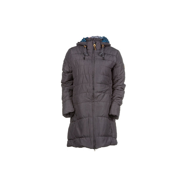 O'Neill - Control Womens Jacket