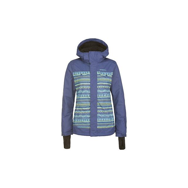 O'Neill - Peridot Womens Insulated Snowboard Jacket