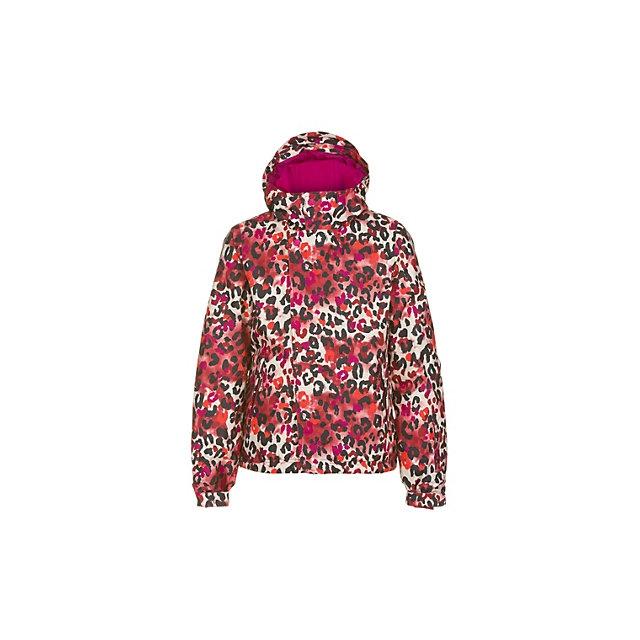 O'Neill - Scribble Girls Snowboard Jacket