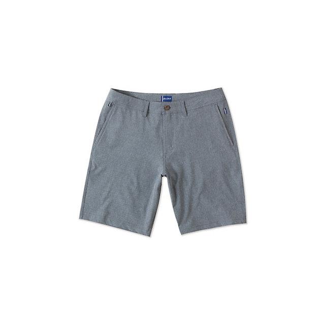 O'Neill - Symmetry Board Shorts