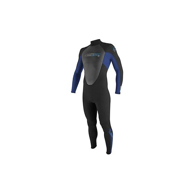 O'Neill - Reactor 3/2 Kids Full Wetsuit 2015