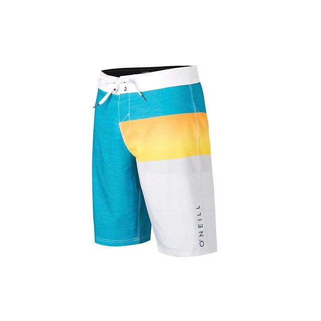 O'Neill - Jordy Freak Board Shorts