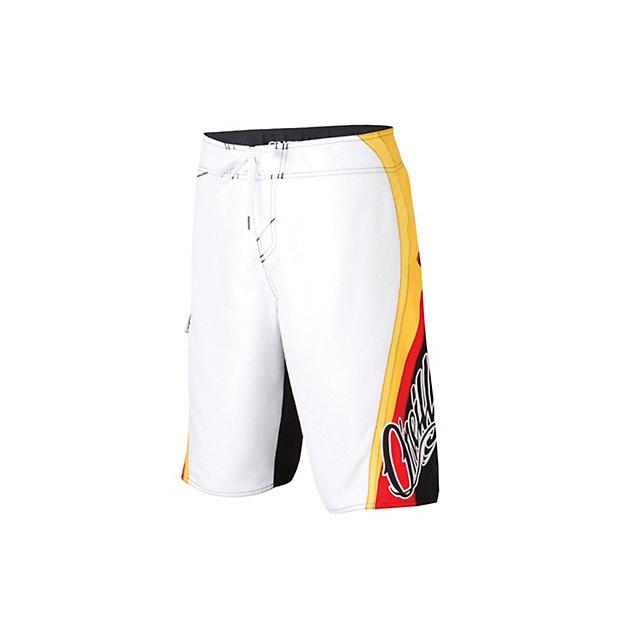 O'Neill - Grinder Board Shorts