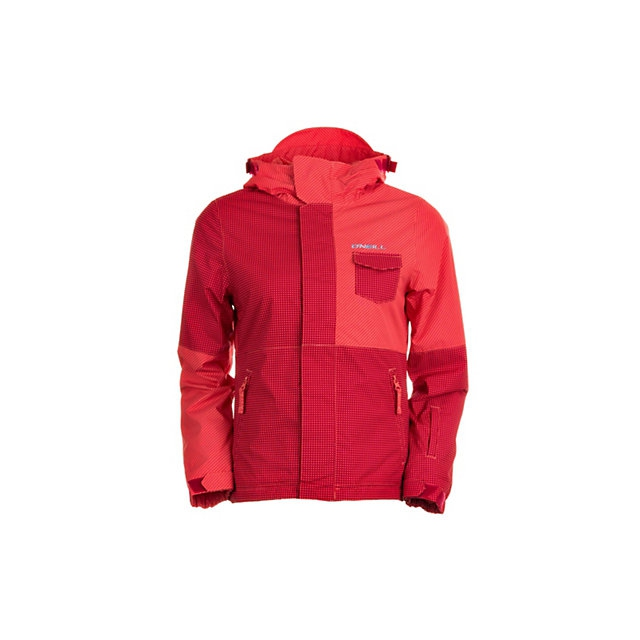 O'Neill - Pocket Girls Snowboard Jacket