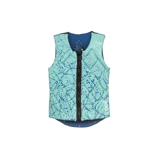 O'Neill - Gem Comp Womens Life Vest 2015