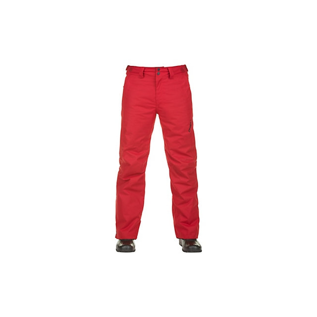 O'Neill - Hammer Mens Snowboard Pants