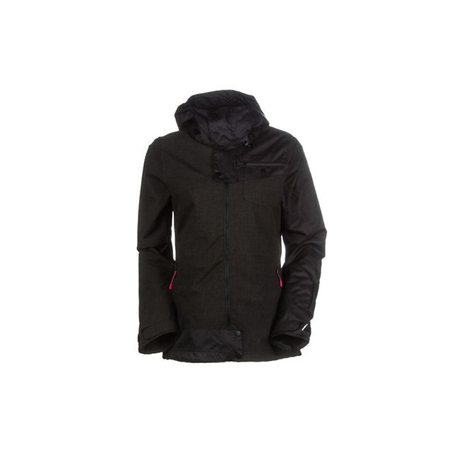O'Neill - Line Up Womens Insulated Snowboard Jacket
