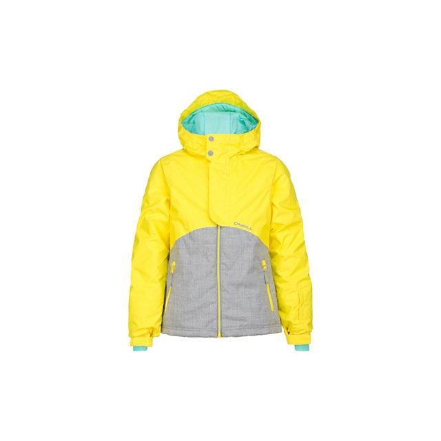 O'Neill - Coral Girls Snowboard Jacket