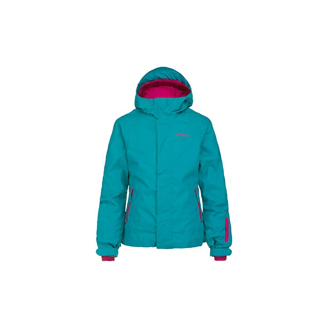 O'Neill - Jewel Girls Snowboard Jacket