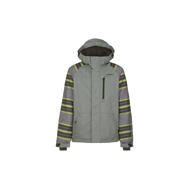 O'Neill - Volta Boys Snowboard Jacket