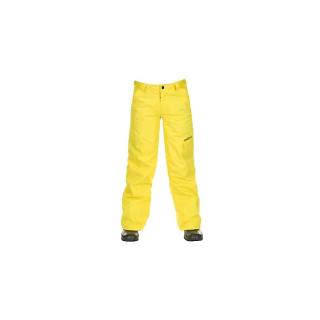 O'Neill - Volta Kids Snowboard Pants
