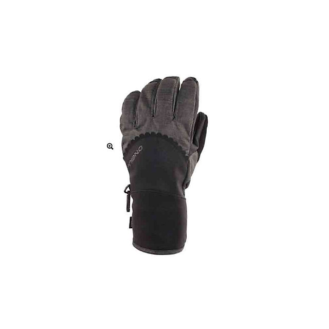 O'Neill - Arco Gloves