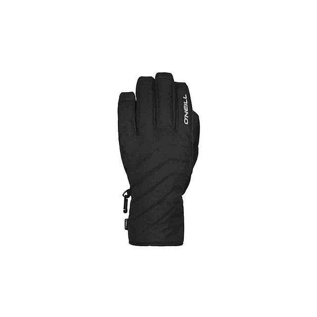 O'Neill - South Gloves
