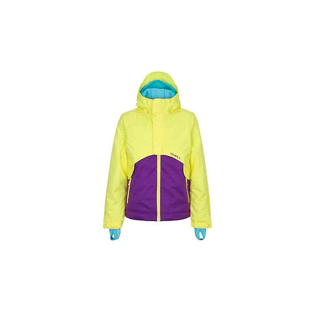 O'Neill - Coral Girls Snowboard Jacket