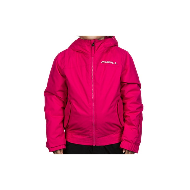 O'Neill - Ruby Toddler Girls Ski Jacket
