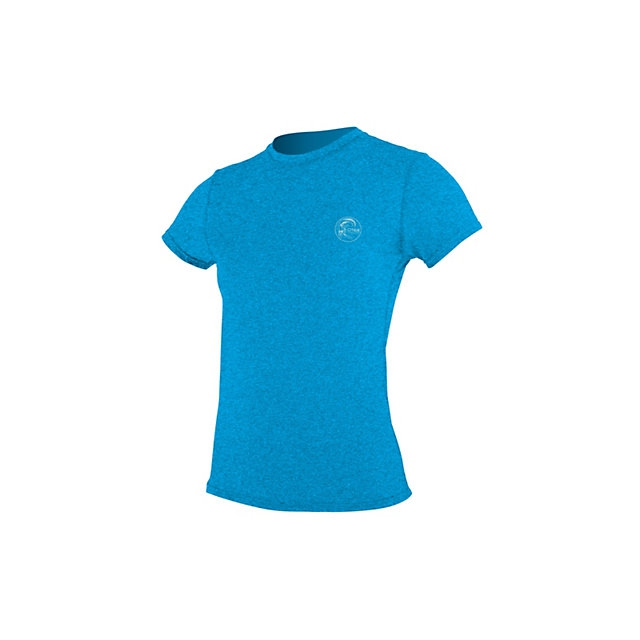 O'Neill - Skins Surf Rash Guard Women's, Festival, L