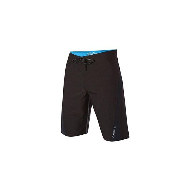 O'Neill - SuperFreak Board Shorts