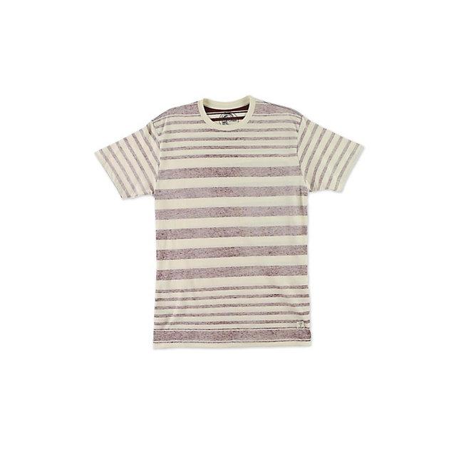 O'Neill - River Jetties T-Shirt