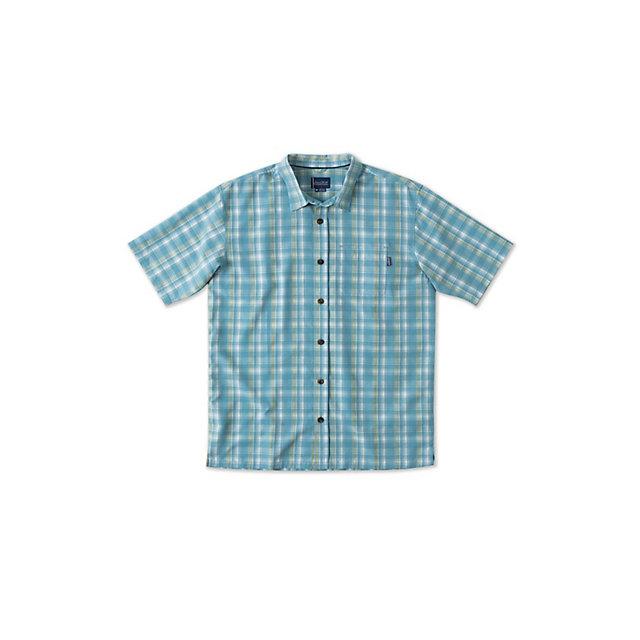 O'Neill - Salton Shirt