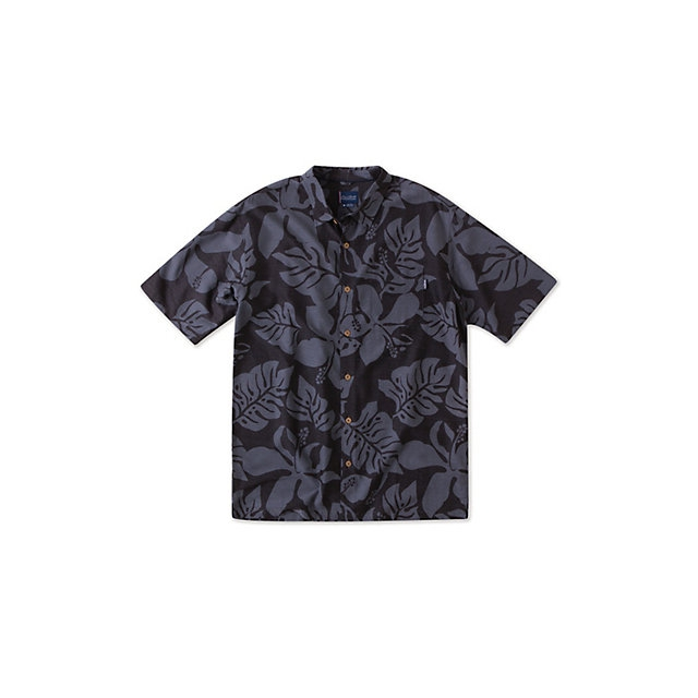 O'Neill - Maya Bay Shirt