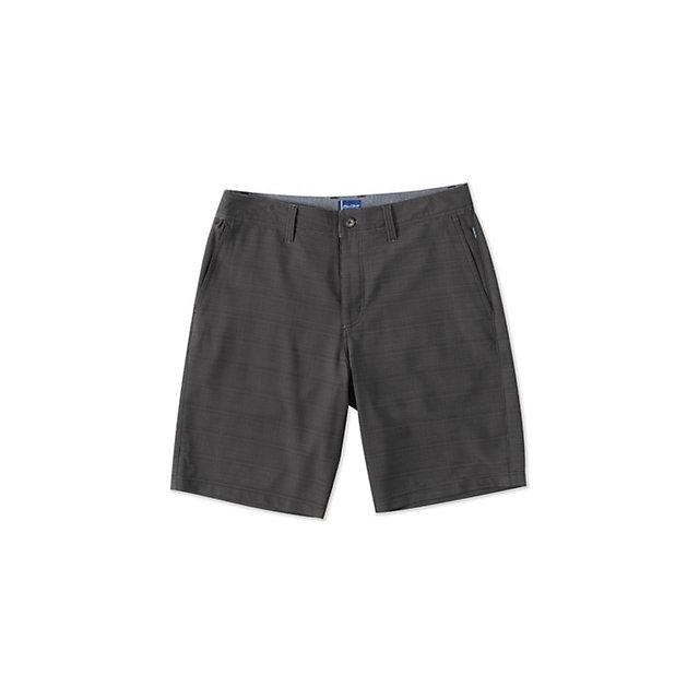 O'Neill - Spencer Board Shorts
