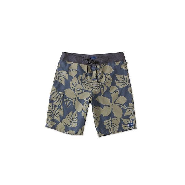 O'Neill - Shakas Board Shorts