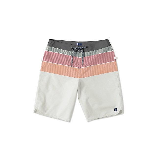 O'Neill - Mahalo Board Shorts
