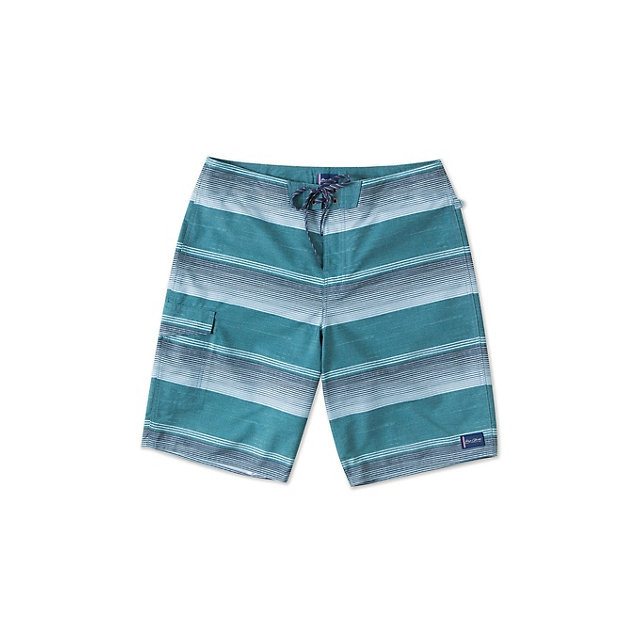 O'Neill - Resin Board Shorts
