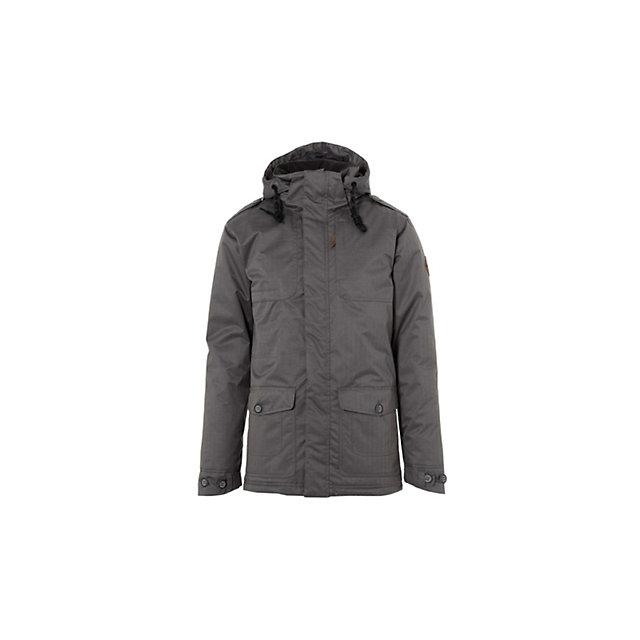 O'Neill - Fine Tune Mens Insulated Snowboard Jacket