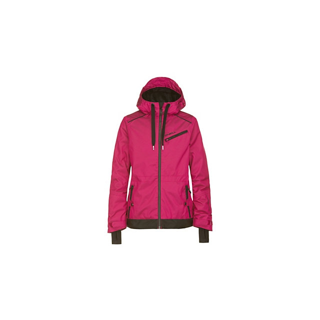 O'Neill - Furry Girls Snowboard Jacket