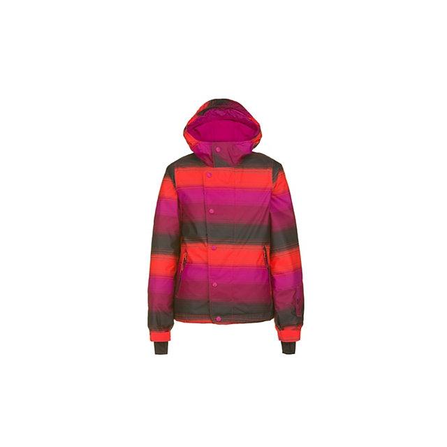 O'Neill - Carat Girls Snowboard Jacket