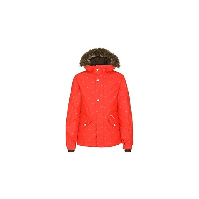 O'Neill - Gemstone Girls Snowboard Jacket