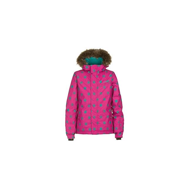 O'Neill - Radiant Girls Snowboard Jacket