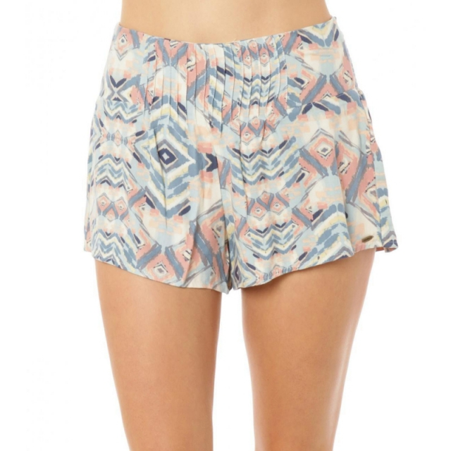 O'Neill - Sheila Shorts - Closeout Winter White Small