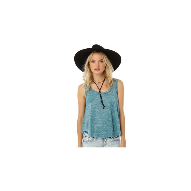 O'Neill - Pricilla Tank Top - Women's-BLG-L