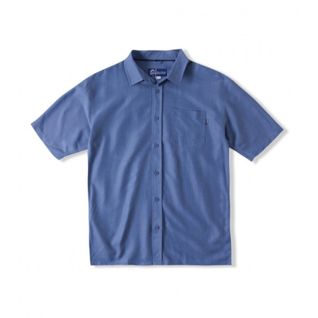 O'Neill - Mens Ixtapa - Closeout Blue 2 Medium