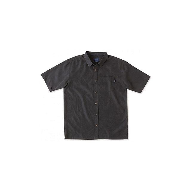 O'Neill - Ohana Shirt