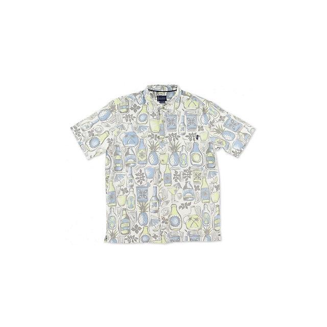 O'Neill - Tropics Shirt