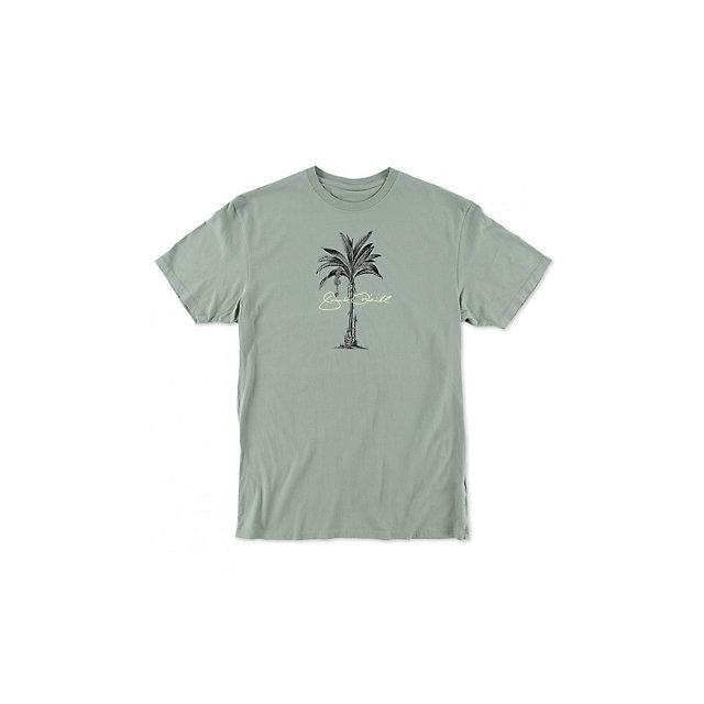 O'Neill - Perennial T-Shirt