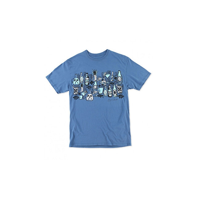 O'Neill - Tropics T-Shirt