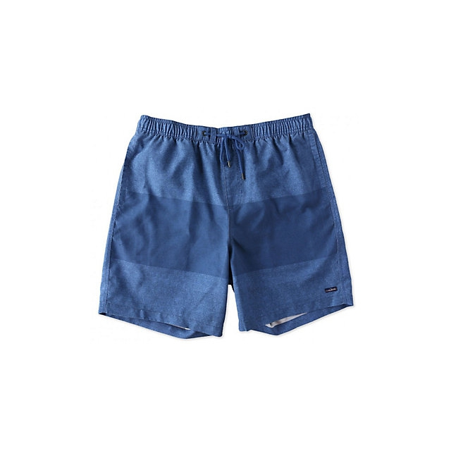 O'Neill - Line Up Mens Bathing Suit