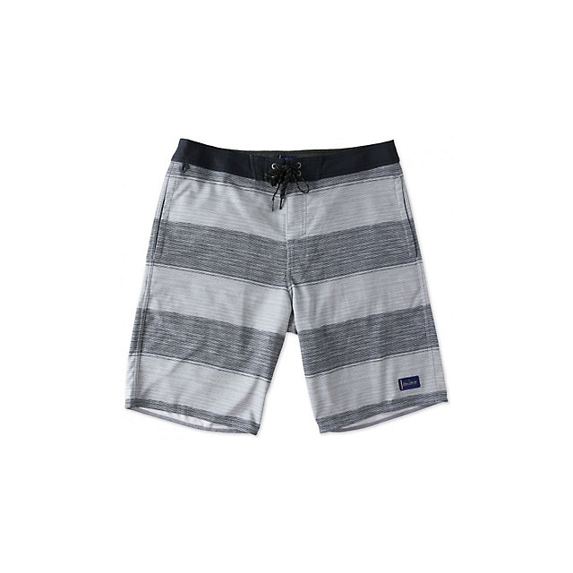 O'Neill - Back Bay Boardshorts