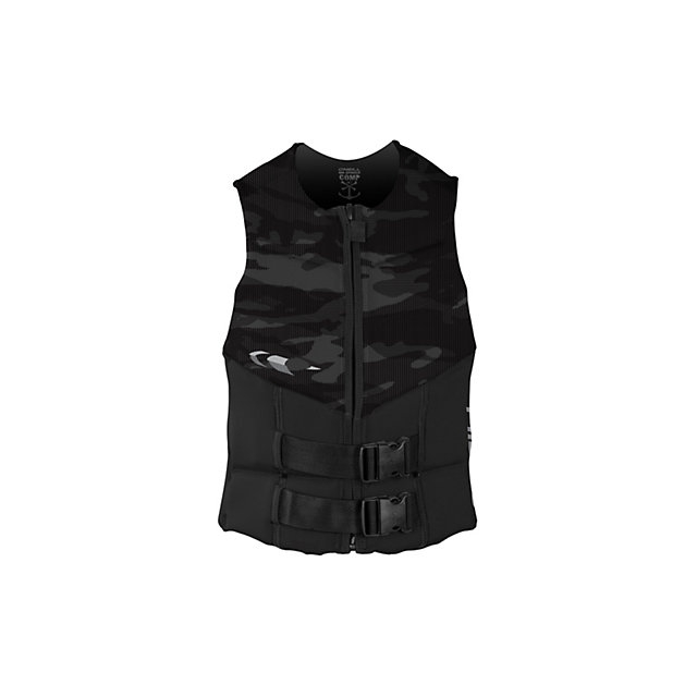 O'Neill - Outlaw Comp Adult Life Vest 2016