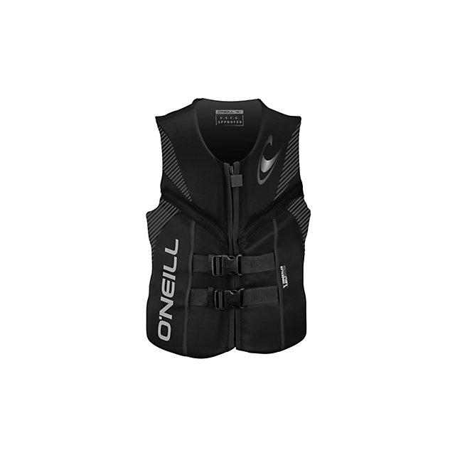 O'Neill - Reactor USCG Adult Life Vest 2016