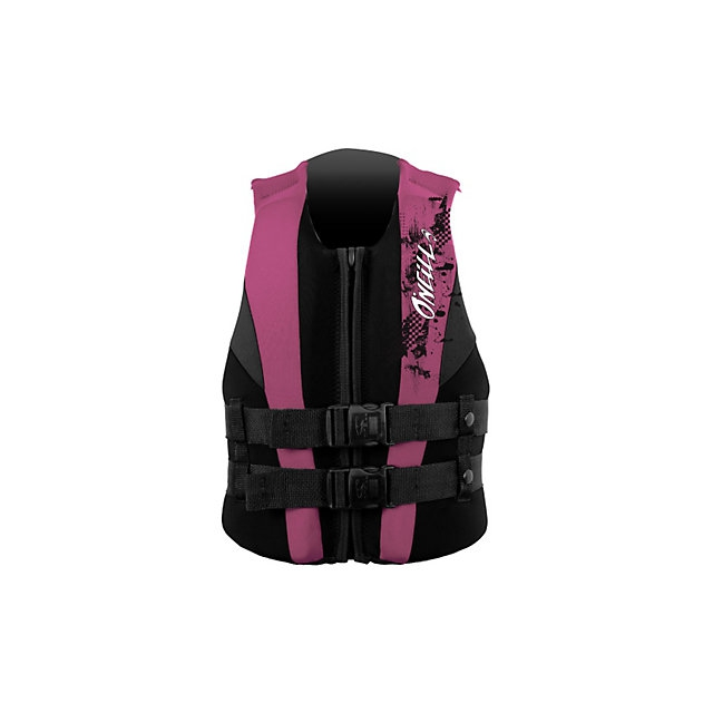 O'Neill - Youth USCG Vest Junior Life Vest 2016