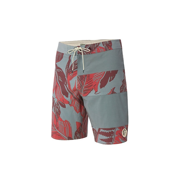 O'Neill - Retrofreak Double Up Boardshorts