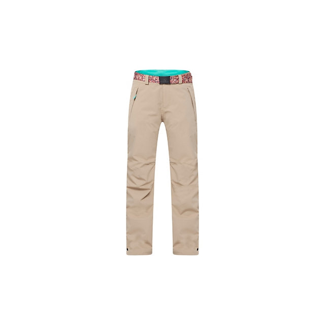 O'Neill - Star Womens Snowboard Pants