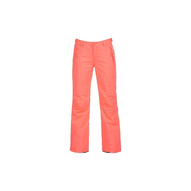 O'Neill - Charm Girls Snowboard Pants
