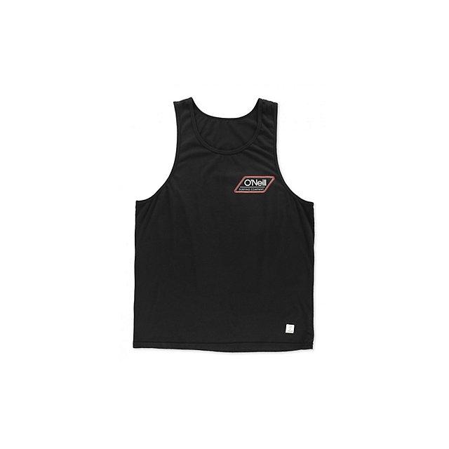 O'Neill - Challenger T-Shirt